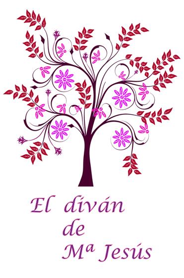 El Diván de María Jesús. Psicología en Toledo y Fuensalida.