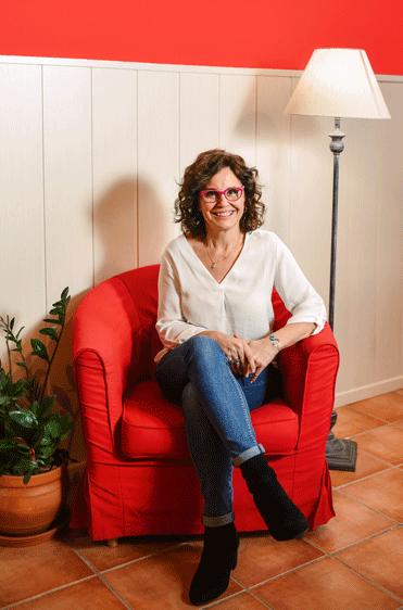 Psicoterapeuta en Toledo y Fuensalida.